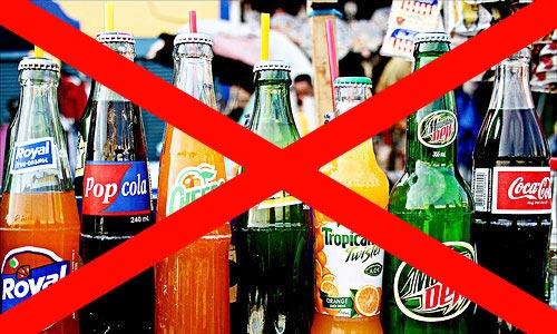 soda-drinks
